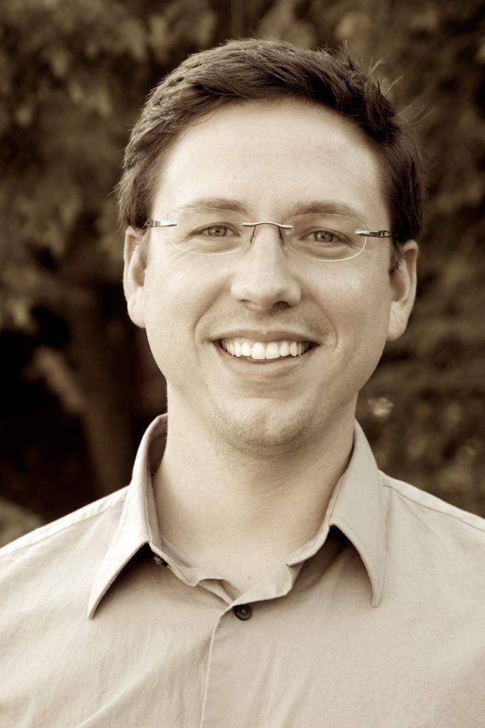 Brandon Arvay, DMA / PR Manager